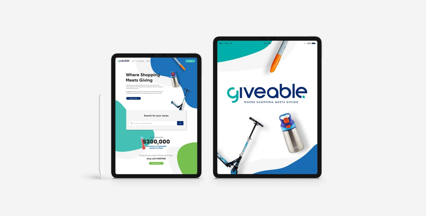 Giveable-ipad-mock-up